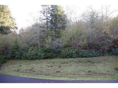 Nehalem Residential Lots & Land For Sale: 15 Dewolf