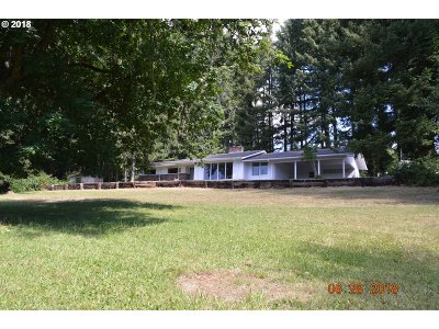 Cottage Grove Single Family Home For Sale: 430 Elk Dr