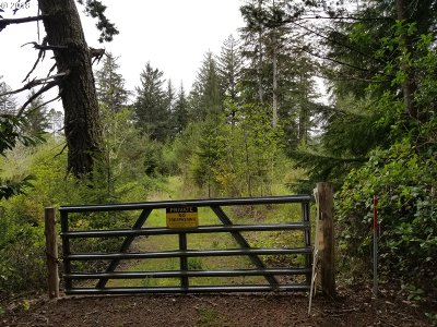 Florence Residential Lots & Land For Sale: Chets Tr