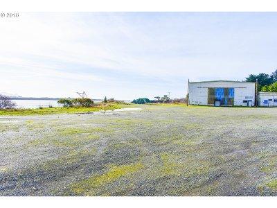 Gold Beach Residential Lots & Land For Sale: 94144 Wedderburn Loop