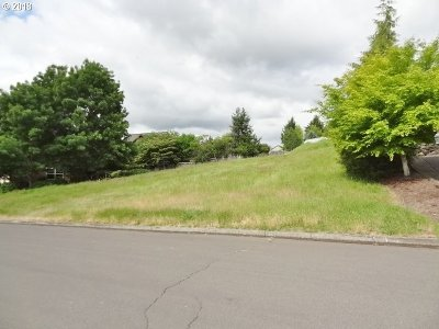 Newberg, Dundee, Mcminnville, Lafayette Residential Lots & Land For Sale: 651 NW Morning View Ct #25