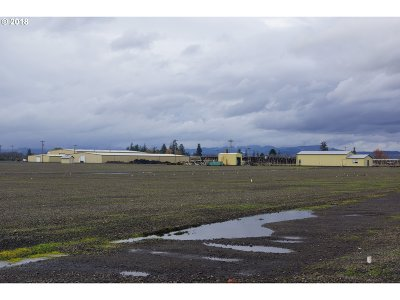Clackamas County, Washington County, Multnomah County Farm & Ranch For Sale: Roy