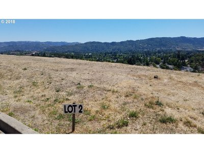 Hucrest Residential Lots & Land For Sale: 1981 NW Warewood Terrace Ct