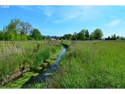 Lebanon Residential Lots & Land For Sale: Airport Rd #301