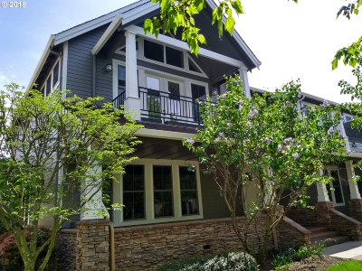 Camas Condo/Townhouse For Sale: 4109 NW 77th Ave #17