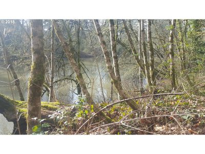 Lake Oswego Residential Lots & Land For Sale: 5450 Childs Rd #2