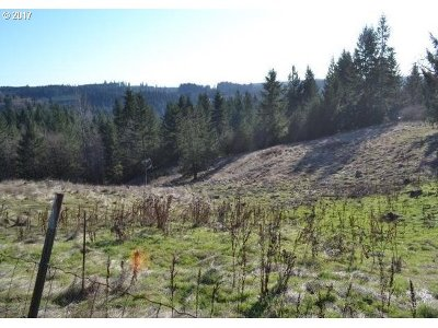 Oregon City Farm & Ranch For Sale: S New Kirchner Rd