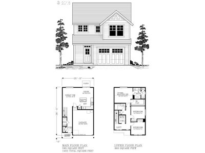 Newberg, Dundee, Mcminnville, Lafayette Single Family Home For Sale: 1756 Darby Ct