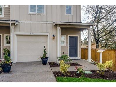 Salem Single Family Home For Sale: 5716 Joynak St