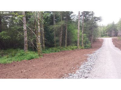 Camas Residential Lots & Land For Sale: 41 Cir