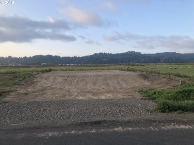 Astoria Residential Lots & Land For Sale: Wireless Rd