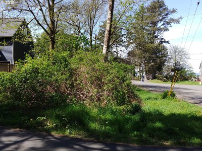 Residential Lots & Land Pending: Deer Trail Aly
