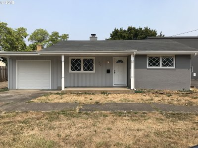 Cottage Grove Single Family Home For Sale: 520 E Jefferson Ave