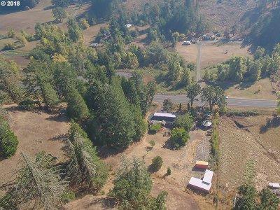 Eugene OR Single Family Home For Sale: $439,000