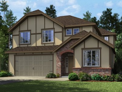 Tualatin Single Family Home For Sale: 19991 SW 61st Ter #HS 10