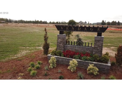Hillsboro Residential Lots & Land For Sale: 5931 SW Provence St #54