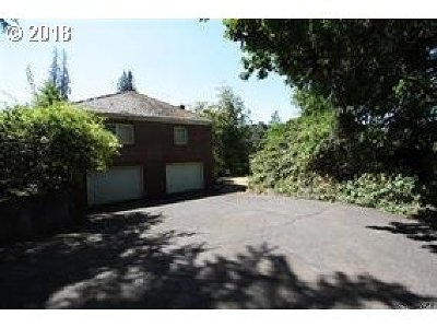 Salem Residential Lots & Land For Sale: 425 Ewald Ave