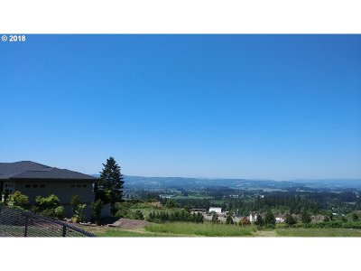 Beaverton Residential Lots & Land For Sale: 8655 SW Wolds Dr