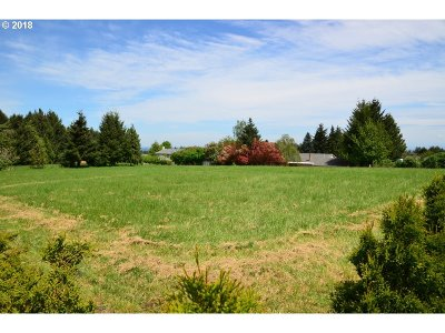 Salem Residential Lots & Land For Sale: 2210 38th Ave NW