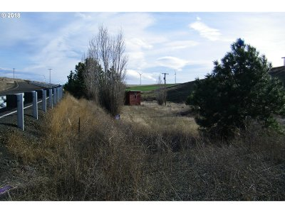 Centerville WA Residential Lots & Land Sold: $49,950