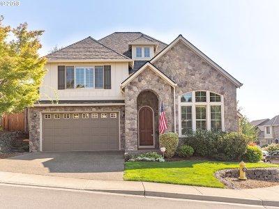 Tigard Single Family Home For Sale: 16284 SW Pollard Ln