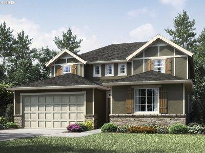 Washington County Single Family Home For Sale: 2874 NW Grace Ter