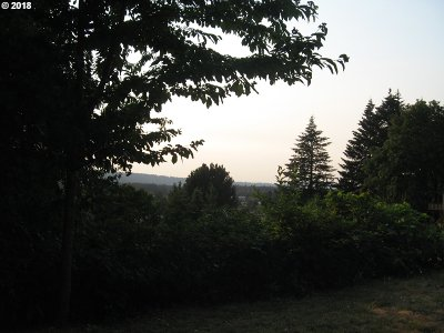 Estacada OR Residential Lots & Land For Sale: $65,000