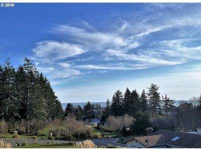Brookings Residential Lots & Land For Sale: 576 Meadow Ln