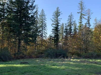 Oregon City Residential Lots & Land For Sale: 17371 S Lost Horse Ln