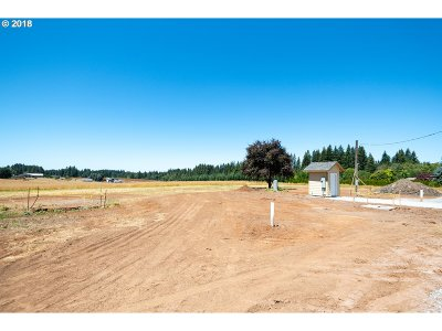 Sandy Residential Lots & Land For Sale: 19335 SE Martin Rd
