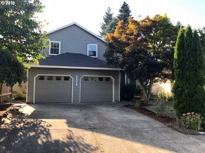 Tigard Single Family Home For Sale: 11778 SW Swendon Loop