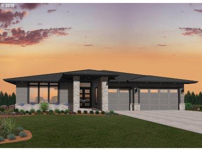 Lake Oswego OR Single Family Home For Sale: $989,900