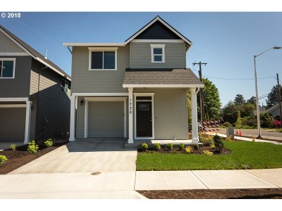 Newberg, Dundee, Mcminnville, Lafayette Single Family Home For Sale: 1730 E Darby Ct