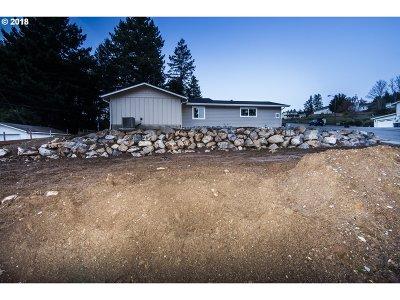 Brookings Residential Lots & Land For Sale: Vista Ridge #44