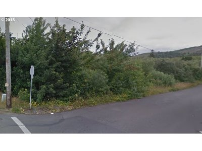 Seaside Residential Lots & Land For Sale: 1345 N Wahanna And Adjacent