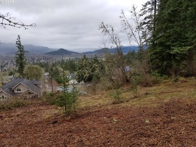 Springfield Residential Lots & Land For Sale: 995 S 67th St