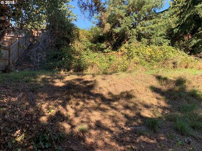Portland Residential Lots & Land For Sale: 4533 SE Rex Dr W
