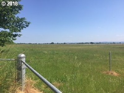Hillsboro, Forest Grove Residential Lots & Land Pending: 229th Ave