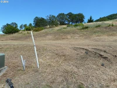 Roseburg Residential Lots & Land For Sale: 2946 W Toby Ct #14
