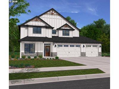 Brush Prairie Single Family Home For Sale: NE Cedars View Dr