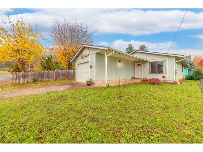 Cottage Grove Single Family Home For Sale: 1749 Adams Ave