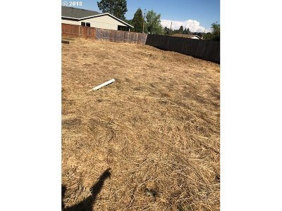 Springfield Residential Lots & Land For Sale: 235/237 S 41st Pl