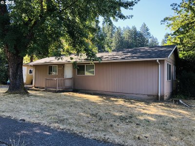 Eugene Multi Family Home For Sale: 4920 Nectar Way