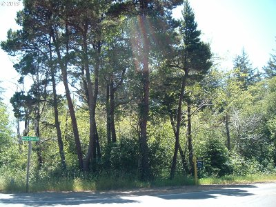 Langlois Residential Lots & Land For Sale: Boice Cope Rd