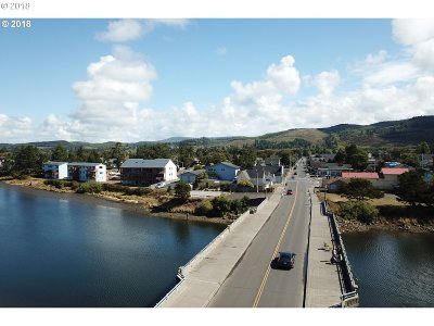 Seaside Residential Lots & Land For Sale: 600 12th Ave