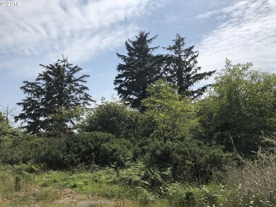 Bandon Residential Lots & Land For Sale: 22nd St