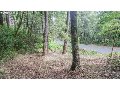 Agness OR Residential Lots & Land For Sale: $181,500