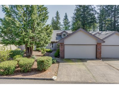 Camas Condo/Townhouse For Sale: 1244 NW 23rd Ave