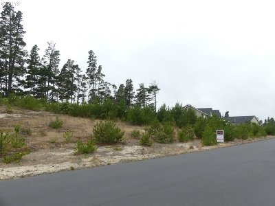 Florence Residential Lots & Land For Sale: Starview Dr #97