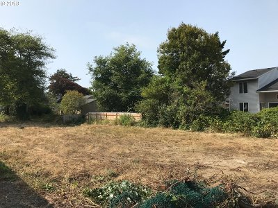 Seaside Residential Lots & Land For Sale: 8th Ave